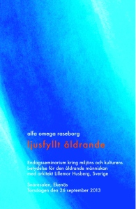 Raseborg broschyr5  1.4.2013
